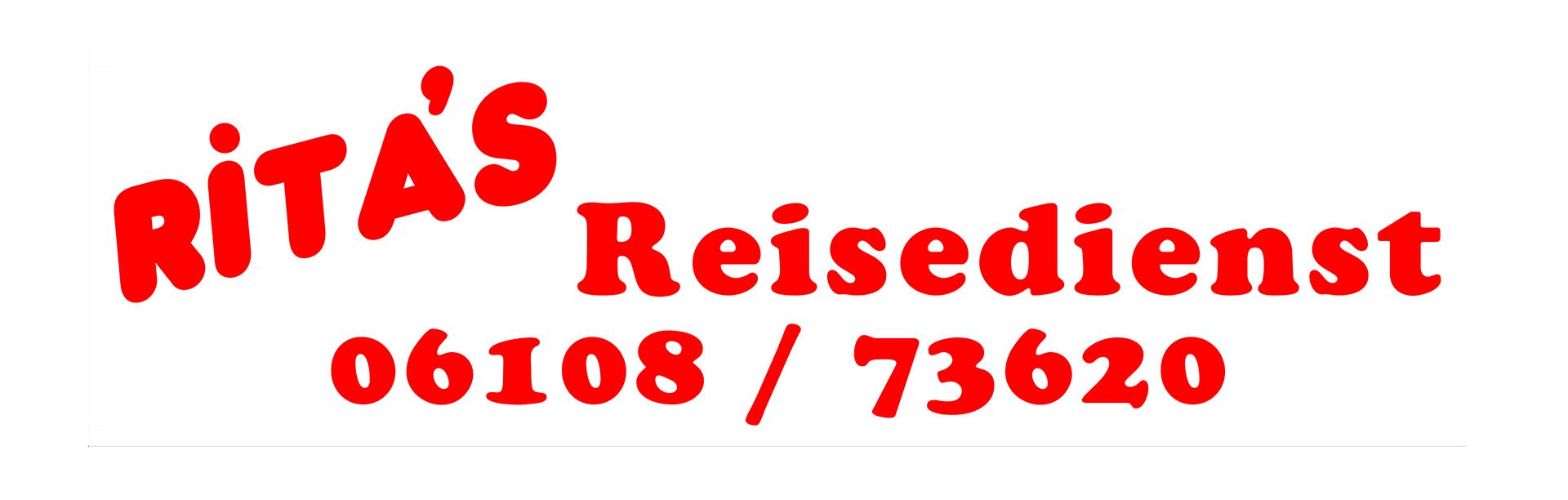 Rita's Reisedienst GmbH